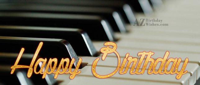 azbirthdaywishes-birthdaypics-22566