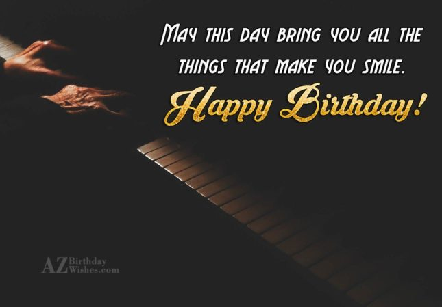 azbirthdaywishes-birthdaypics-22576
