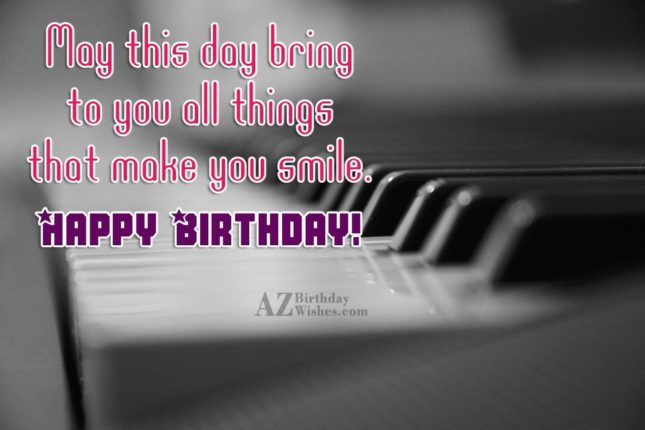 azbirthdaywishes-birthdaypics-22588