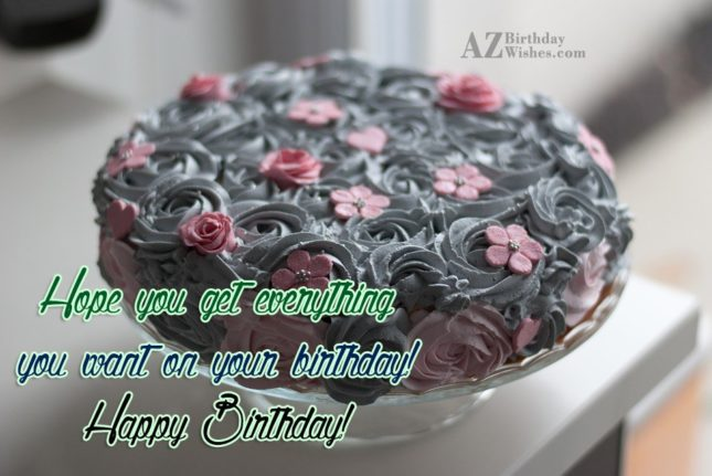 azbirthdaywishes-birthdaypics-22593
