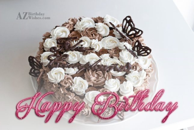azbirthdaywishes-birthdaypics-22595