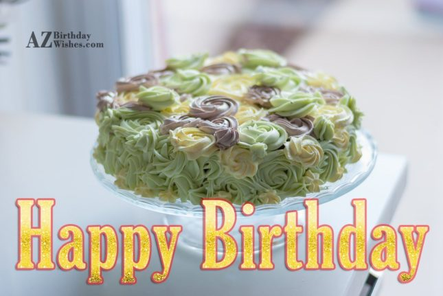 azbirthdaywishes-birthdaypics-22599
