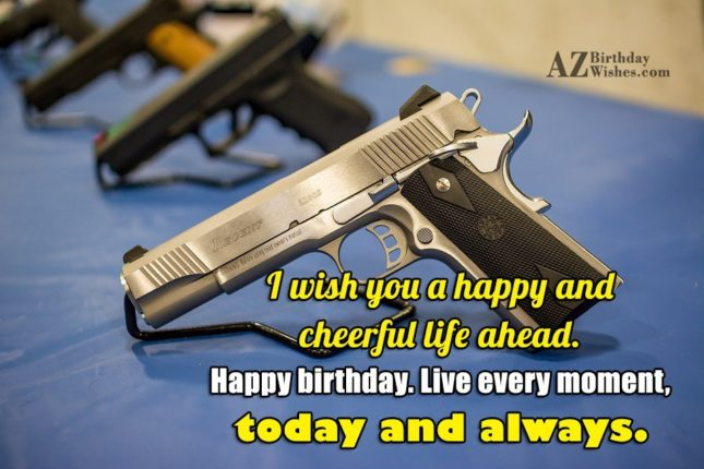 azbirthdaywishes-birthdaypics-22604