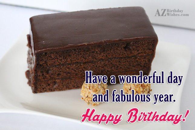 azbirthdaywishes-birthdaypics-22613