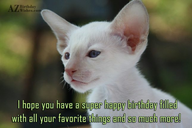 azbirthdaywishes-birthdaypics-22622