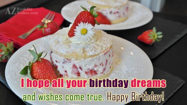 azbirthdaywishes-birthdaypics-22627