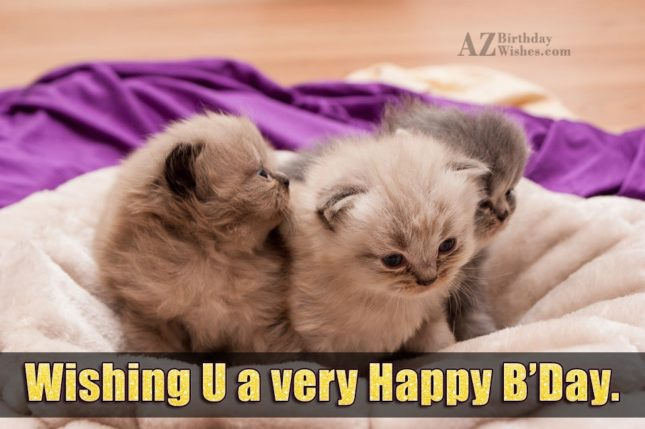 azbirthdaywishes-birthdaypics-22636
