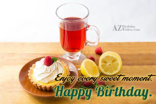 azbirthdaywishes-birthdaypics-22641
