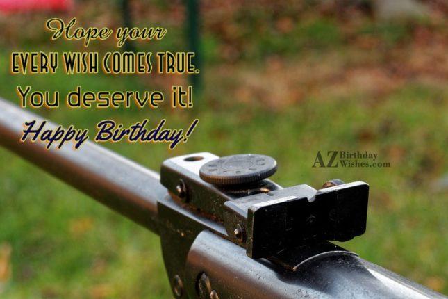 azbirthdaywishes-birthdaypics-22650