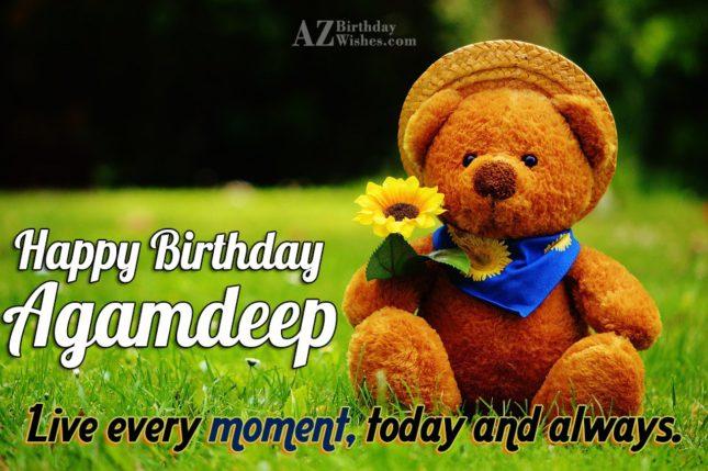 azbirthdaywishes-birthdaypics-22824