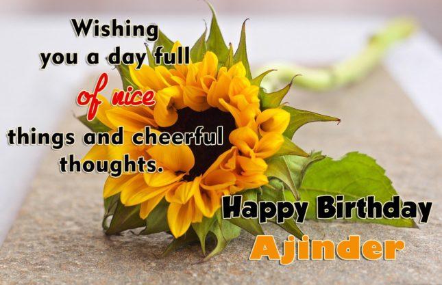 azbirthdaywishes-birthdaypics-22826