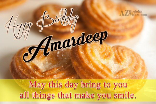 azbirthdaywishes-birthdaypics-22831