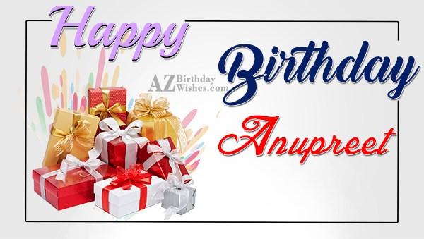 azbirthdaywishes-birthdaypics-22833