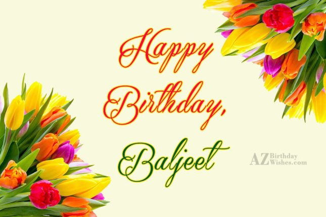 azbirthdaywishes-birthdaypics-22837