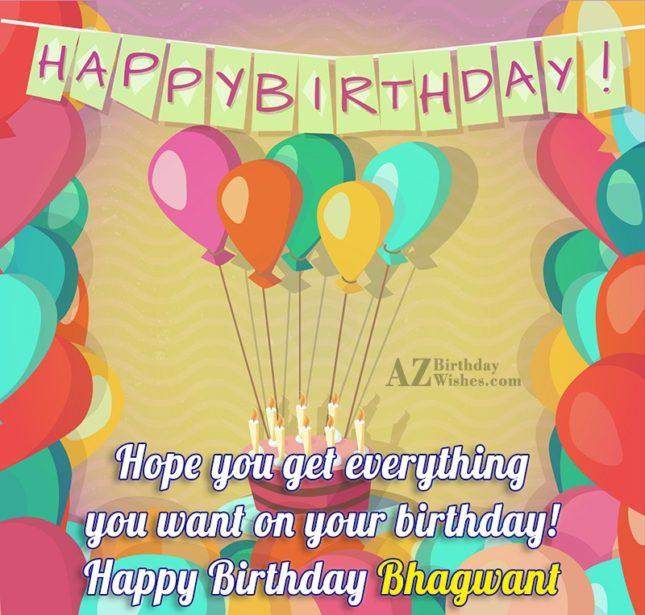 azbirthdaywishes-birthdaypics-22841
