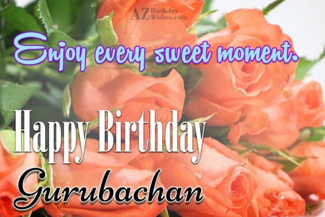azbirthdaywishes-birthdaypics-22871