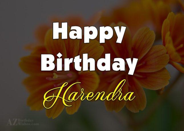 azbirthdaywishes-birthdaypics-22880