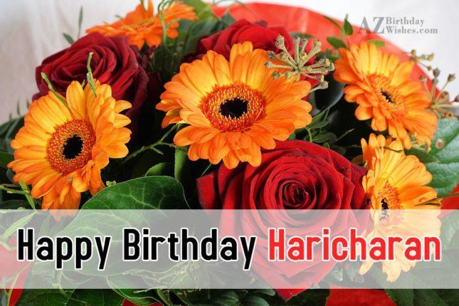 azbirthdaywishes-birthdaypics-22881