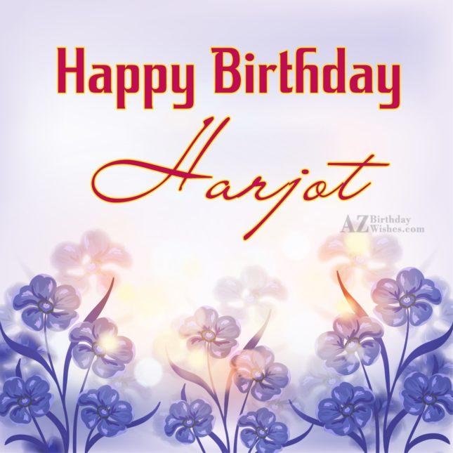 azbirthdaywishes-birthdaypics-22885