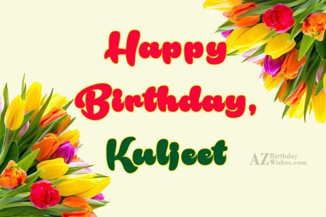 azbirthdaywishes-birthdaypics-22906