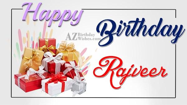 azbirthdaywishes-birthdaypics-22941