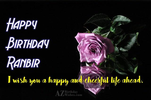 azbirthdaywishes-birthdaypics-22943