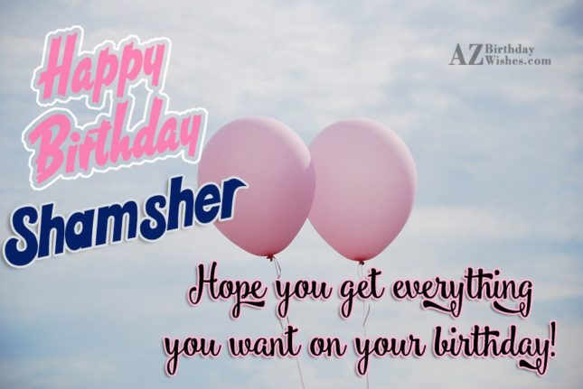 azbirthdaywishes-birthdaypics-22955