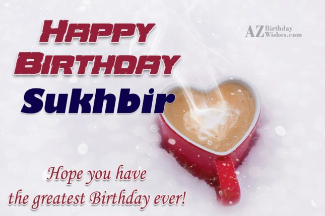 azbirthdaywishes-birthdaypics-22956