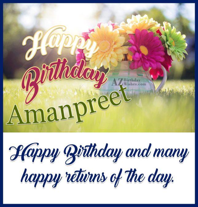 azbirthdaywishes-birthdaypics-22983