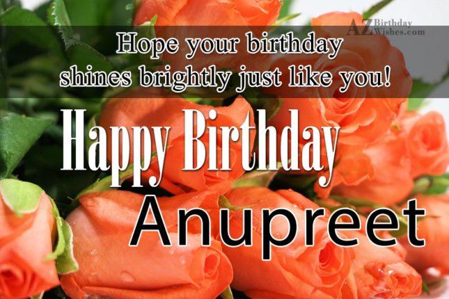 azbirthdaywishes-birthdaypics-22986