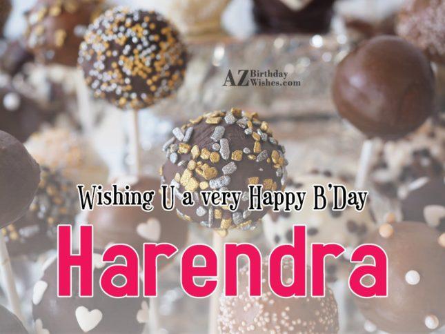 azbirthdaywishes-birthdaypics-23033
