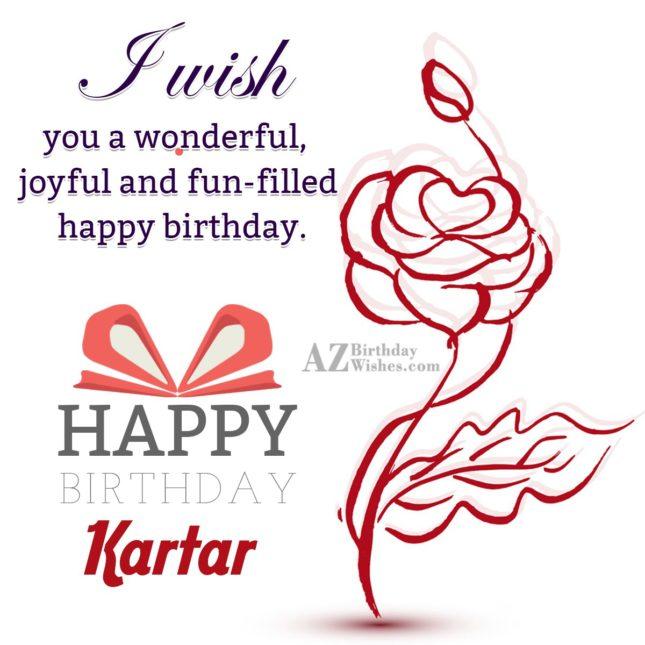 azbirthdaywishes-birthdaypics-23055
