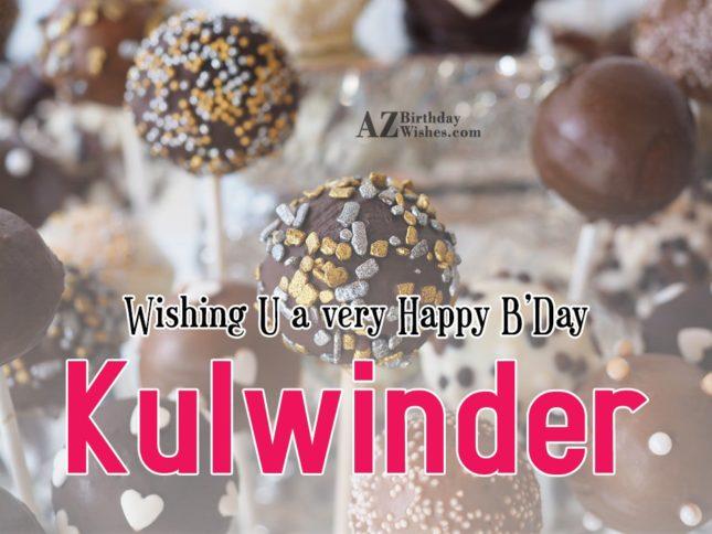azbirthdaywishes-birthdaypics-23061