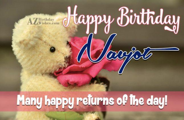 azbirthdaywishes-birthdaypics-23081