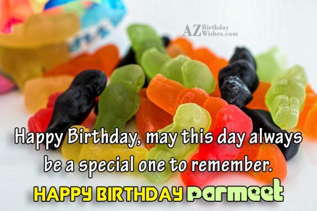 azbirthdaywishes-birthdaypics-23085