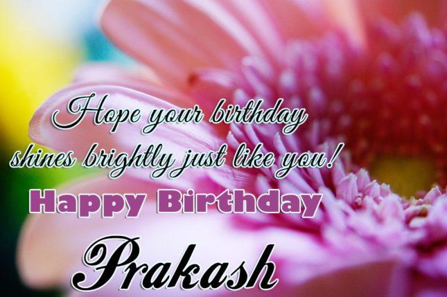azbirthdaywishes-birthdaypics-23087