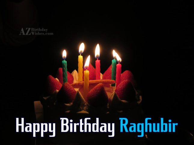 azbirthdaywishes-birthdaypics-23091