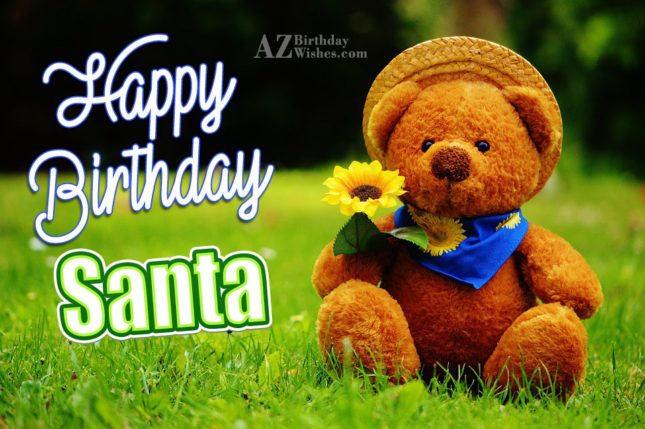 azbirthdaywishes-birthdaypics-23102