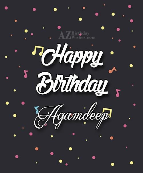 azbirthdaywishes-birthdaypics-23130