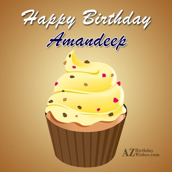 azbirthdaywishes-birthdaypics-23134