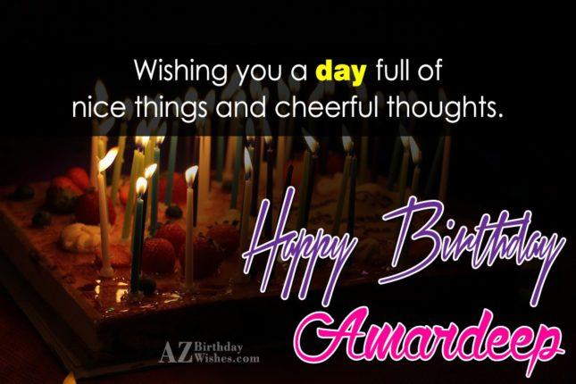azbirthdaywishes-birthdaypics-23137