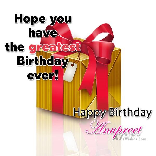 azbirthdaywishes-birthdaypics-23139