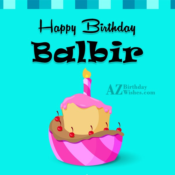 azbirthdaywishes-birthdaypics-23141