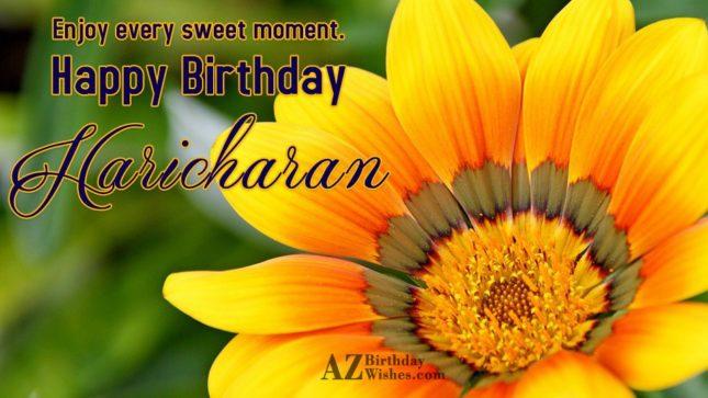 azbirthdaywishes-birthdaypics-23187