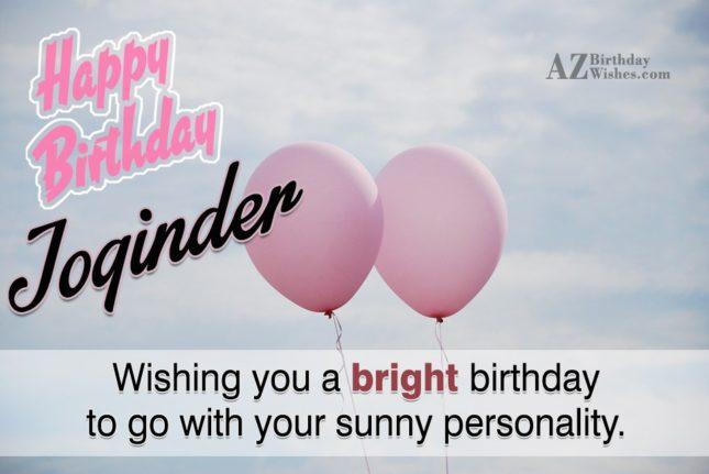azbirthdaywishes-birthdaypics-23206