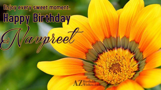 azbirthdaywishes-birthdaypics-23236