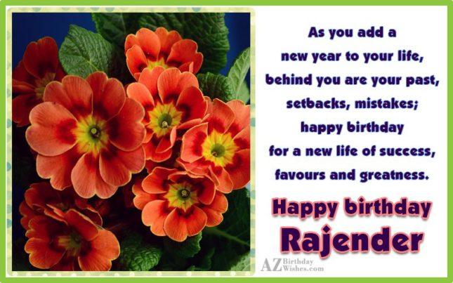azbirthdaywishes-birthdaypics-23246