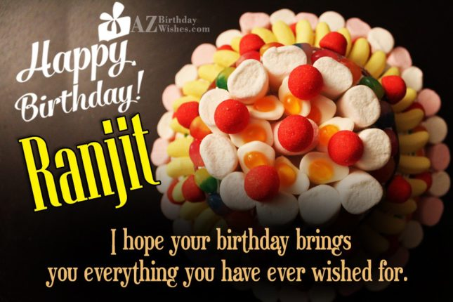 azbirthdaywishes-birthdaypics-23250