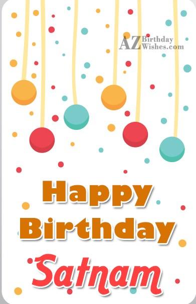 azbirthdaywishes-birthdaypics-23257