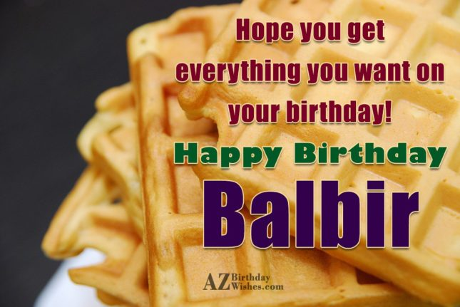 azbirthdaywishes-birthdaypics-23294